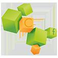 Carloscriado Logo