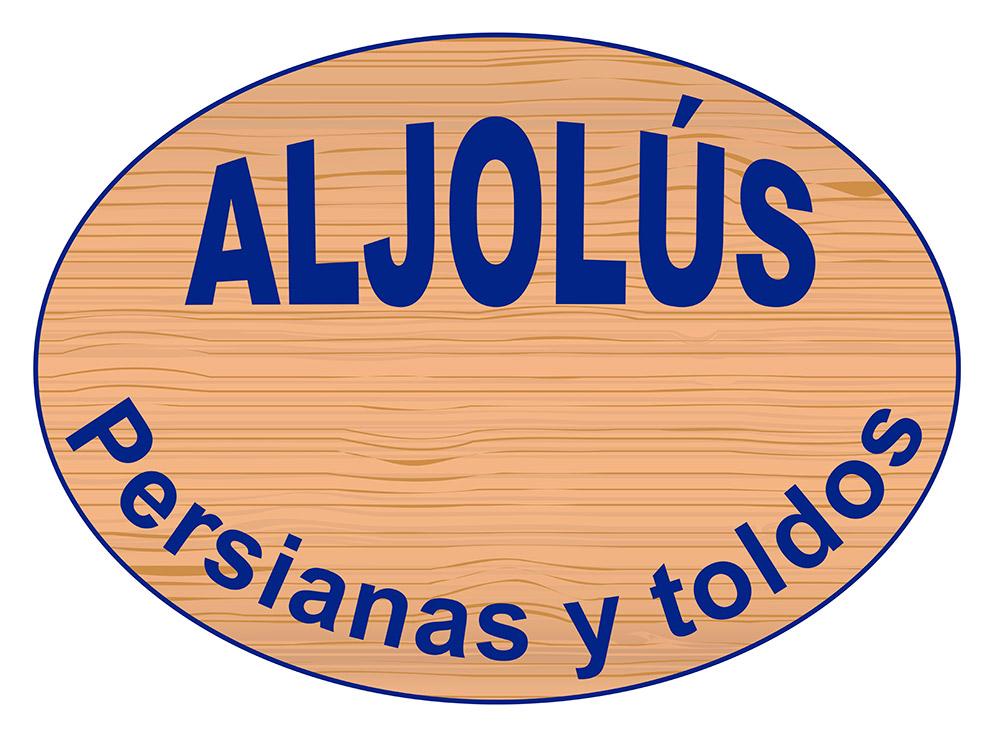Aljolus